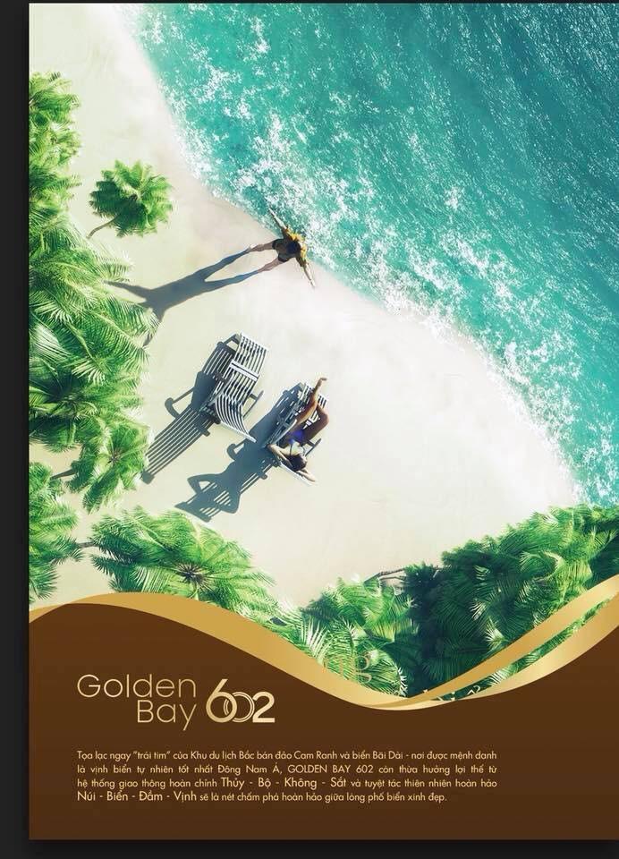 golden-bay-602