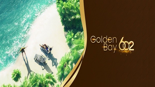 golden-bay-2-cam-ranh