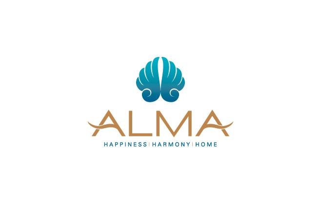 chủ đầu tư alma resort