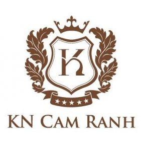 logo kn cam ranh