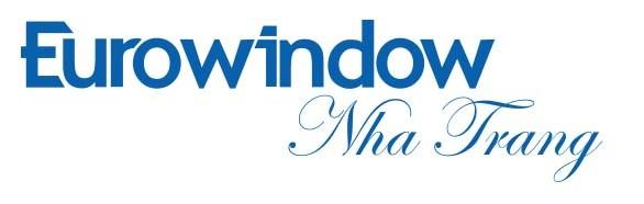 logo chủ đầu tư eurowindow