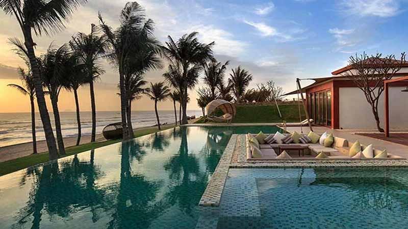 Fusion Resort Cam Ranh Sẽ Là Chốn Dừng Chân đẳng Cấp Cho Du Khách