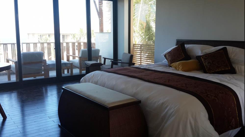 phong biet thu dang cap tai bayana resort