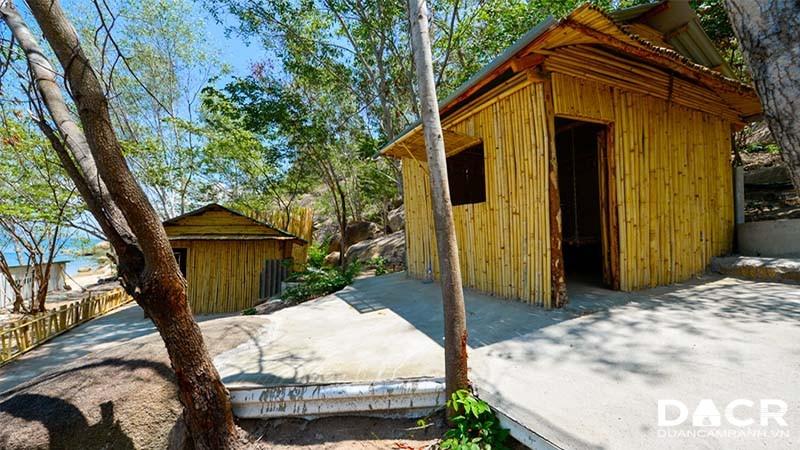 cẩm nang du lịch đảo robinson Cam Ranh (1)