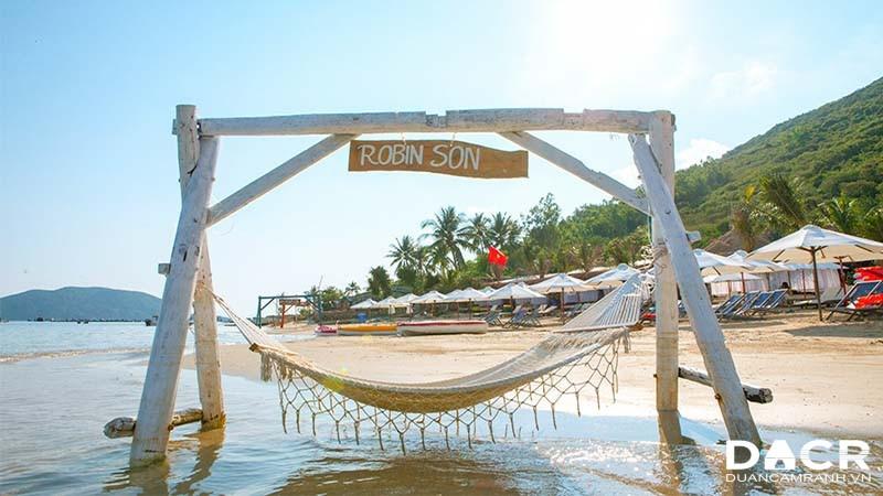 cẩm nang du lịch đảo robinson Cam Ranh (3)